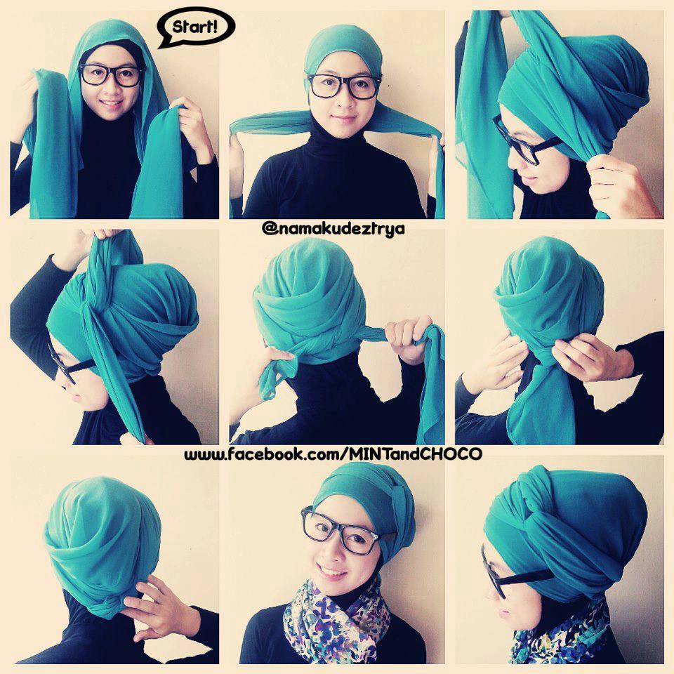 Hijab Lilissusiyanti796